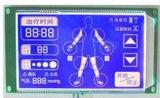 Écran LCD de l'affichage à cristaux liquides Tn d'étalage de Tn d'équipement médical