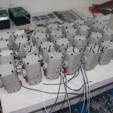Electro modelo neumático 500X del transductor