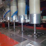 機械を作る油圧機械油圧出版物機械SMCパネル