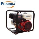 3 Zoll - hohe Druck-landwirtschaftliche Bewässerung-Dieselwasser-Pumpe (Roheisen)