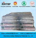 1,5 millimetri PVC tetti membrana impermeabile