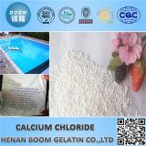 Chlorure de calcium Granulés anhydrés 94% Min