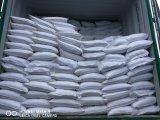 Polvere del cloruro di ammonio del fertilizzante dell'azoto del grado 25.4%Min di agricoltura di alta qualità