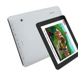 8inch Tablet PC con 1GB 8 GB de memoria (S803)