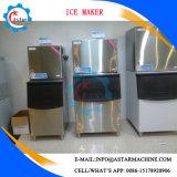 Petit générateur de glace de maison ou de restaurant