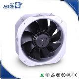 8 '' cuscinetto a sfere assiale di raffreddamento del ventilatore del ventilatore di ventilatore di pollice 225mm 220V per il controllo del comitato (FJ22082MAB)