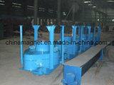 Equipamento de carga automática Dk / dB Alimentador de disco para fábrica de cimento