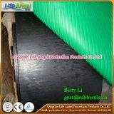 緑の肋骨研修会のゴムシートに使用するゴム製シートのエクスポート日本