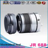 Mechanische Verbinding John Crane 609 de Mechanische Verbinding van de Blaasbalg van het Metaal