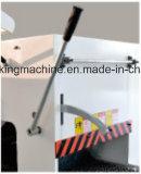 à travers à lames multiples a vu pour la machine de Sawing de logarithme naturel pour le bois