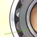 Rolamentos giratórios 22320/22218 do redutor da máquina escavadora genuína de Kato para HD820/R215-7