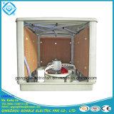 1.1Kw промышленных осевых вентиляторов кондиционера воздуха