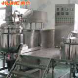 Emulsionante del dentifricio in pasta con il serbatoio (fornitore della Cina)