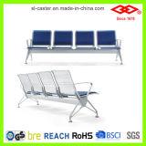 Стул 4 Seaters общественный (SL-ZY046)