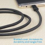 Новый тип кабель USB 3.1 прибытия c с E-Отметкой и поставкой силы