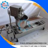 Máquina comercial del fabricante del buñuelo del uso para la venta