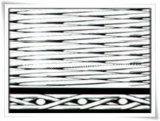 Arame de ferro, ferro, ferro, holandês, tecelagem, fio, rede