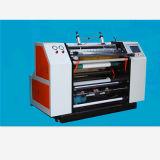 Machine automatique de découpe de papier à caisse enregistreuse 80 * 80mm
