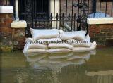 Sacs superbes tissés à inondation de polypropylène