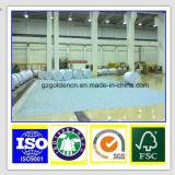 Conselho de Marfim C1s, Conselho de Marfim Revestido, Fbb, Conselho de Marfim