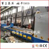 조선소 샤프트 (CG61160)를 위한 직업적인 수평한 CNC 선반