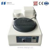 실험실 실험 Laizhou를 위한 Metallographic 가는 닦는 기계 MP 1b