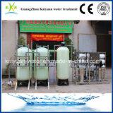 ISO9001証明RO水清浄器の/Waterの浄化か水ろ過システムまたは水処理装置または逆浸透システム(KYR-6000)