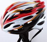 Aluguer de capacete A001-2