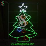 Santa Claus Decoration LED Light Christmas à vendre