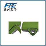 Sacchetto personalizzato del manicotto del computer portatile del neoprene