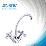 耐久のSink Kitchen Mixer Bm57805 (houewareのconstrction材料のために、)