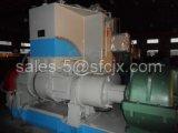Impastatore di gomma (X N-110L), miscelatore di gomma della dispersione, miscelatore interno