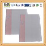 Panel de PVC Panel del techo de la fábrica/Haining Proveedor