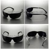 Oogglas van de Lens van de Bescherming van het Product van de veiligheid het UV Donkere (SG109)