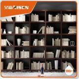 2016 New Design Home Furniture Bookcase for Study