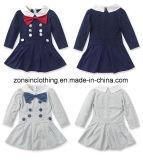 Los niños Colegio Silp estilo de ropa de vestir