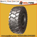 First Grade Radial OTR Tire, off Road Tire, Grader Tire, Loader Tire in China
