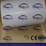 (KLS320) Teflon/PTFE 필름 절연제 필름