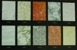 200X300mm Bathroom Wall Tiles (3721)