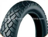 Calle del alto rendimiento 275-17 de la seguridad que compite con el neumático de la motocicleta