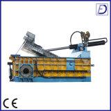 Hydraulische Ballenpresse Y81f-125 mit Cer und ISO9001: 2008