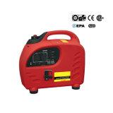 Generatore portatile silenzioso della benzina di Digitahi 2kVA mini