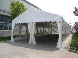 Fête de mariage de grandes tentes Tente de pliage
