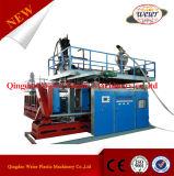 Machine de fabrication de soufflage de réservoir d'eau haute pression de 500-3000L