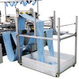 Label machine Towel Bath Towel Making machines