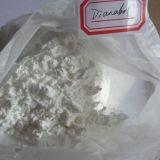99% Bp80 Dianabol Dianabol Dbol Methandrostenoloneの粉のボディービル