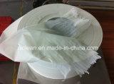L'Australie Standard le rouleau de papier toilette Jumbo Papier J2-300V