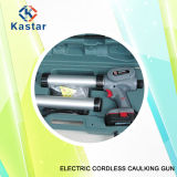 Arma de calafetagem sem fio de alta qualidade Kastar9898