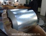 0.15mm-2.0mm chauds/ont laminé à froid l'acier galvanisé/Aluzinc/bobine/plaque/feuille enduites d'une première couche de peinture par Galvalume Gi/PPGI