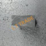 Moulage Shaped spécial personnalisé de graphite
